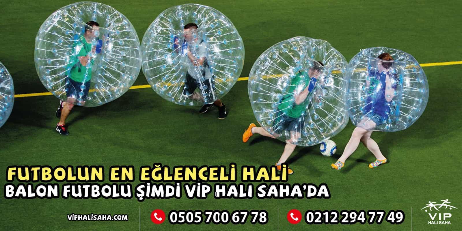 balon-futbolu