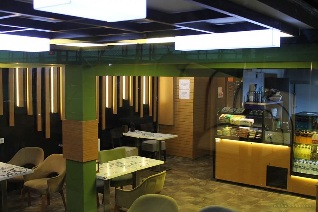 vhs-cafe-002